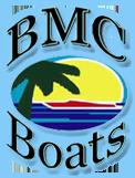bmcboats.com logo