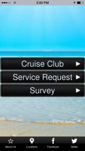 service tracker app bmc boats
